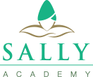 Sally Academy