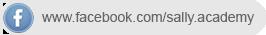 iconfacebook