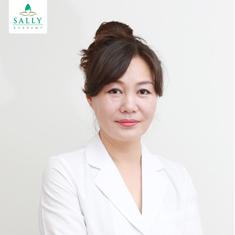 Marilyn Kim