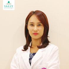 Son Se Eun