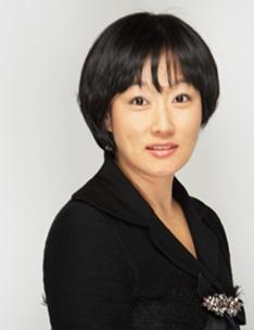 Choi Hee Jeong