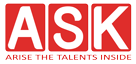 Arise the talents inside